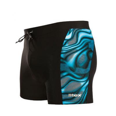 Pánské boxerkové plavky Litex 52649