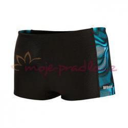 Pánské boxerkové plavky Litex 85539