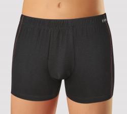 Pánské boxerky ANDRIE 5180 modal