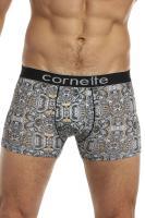 Pánské boxerky Cornette 508/70 High Emotion