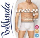 Pánské boxery Bellinda 858106 Longlife cotton