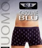 Pánské boxery Gasoline 2912
