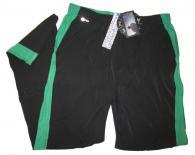 Pánské funkční kalhoty O´Style 2807