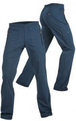 Pánské kalhoty Litex 99549 prodloužené