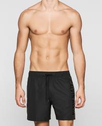 Pánské koupací šortky Calvin Klein KM0KM00120