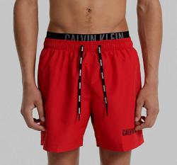 Pánské koupací šortky Calvin Klein KM0KM00156