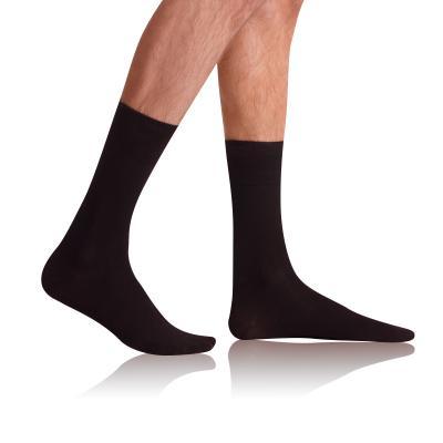 Pánské ponožky Bellinda 497564 X-TEMP