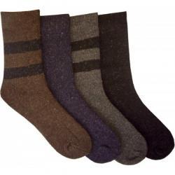 Pánské pracovní ponožky Novia 215N