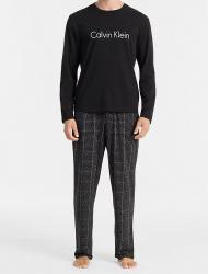 Pánské pyžamo Calvin Klein 1338E