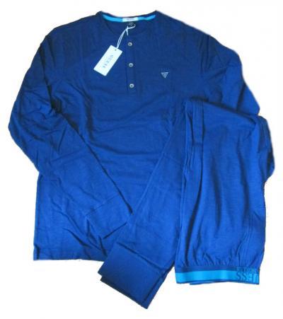 Pánské pyžamo Guess U74X06