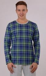 Pánské pyžamo Vienetta Secret Pavel výprodej