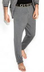 Pánské samostatné kalhoty Guess U64I01