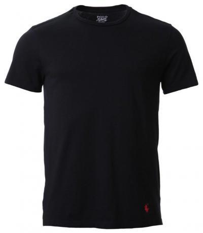 Pánské tričko Ralph Lauren Sleeve Crew