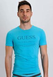 Pánské triko GUESS U54M10