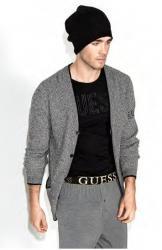 Pánský svetr Guess U64R04