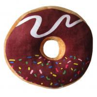 Polštářek 3D Donuts 4