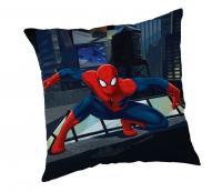 Polštářek Spiderman 01