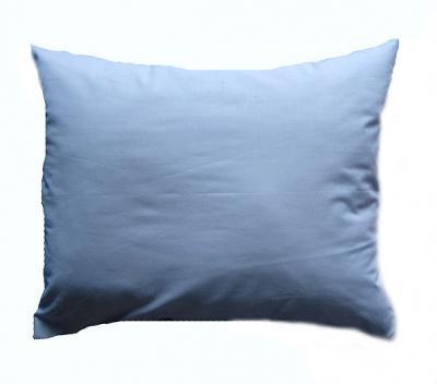 Povlak bavlna 40x50