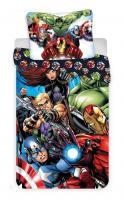 Povlečení Avengers 03