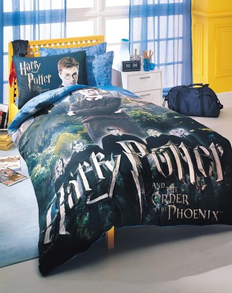 Povlečen 237 Bavlna Harry Potter Akce Dadka Akce A Slevy