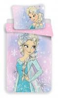 Povlečení Frozen Elsa