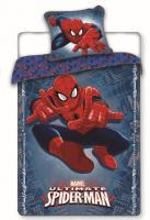 Povlečení Spiderman 2016
