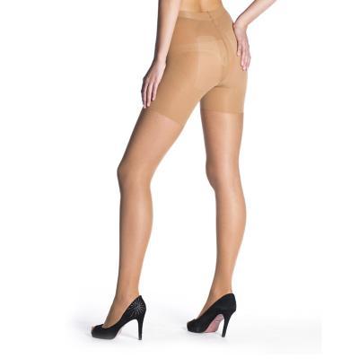 Punčochové kalhoty Bellinda 273002 3ACTIONS