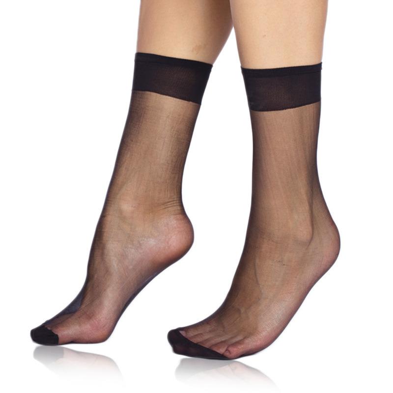 Punčochové ponožky Bellinda 202025 FLY 15 SOCKS - Bellinda ... 8219a0adf9