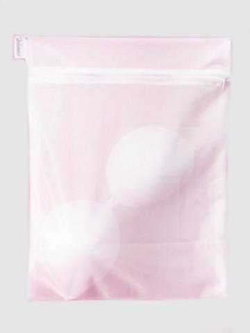 Sáček na praní spodního prádla Julimex BA06