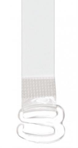 Silikonová ramínka Julimex RT08 14mm