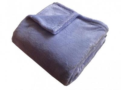 Super soft deka Dadka lila