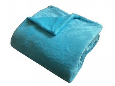 Super soft deka Dadka tyrkys