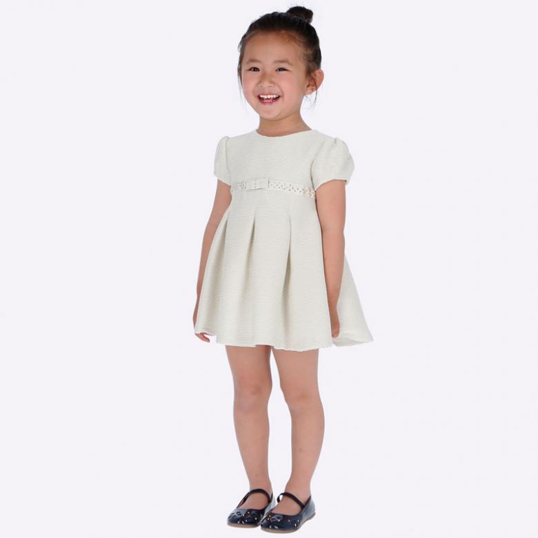 Slavnostní šaty MAYORAL 4917