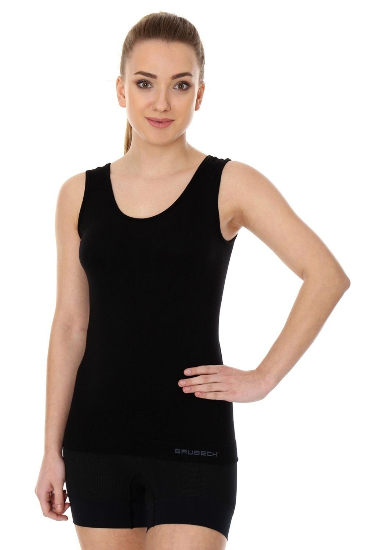 Dámská košilka TA 00510 Free černá