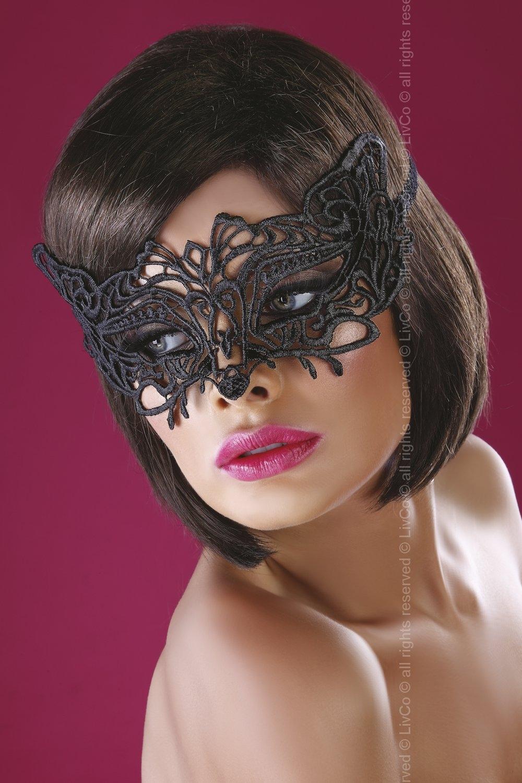 Dámská maska Livia Corsetti Mask model 13