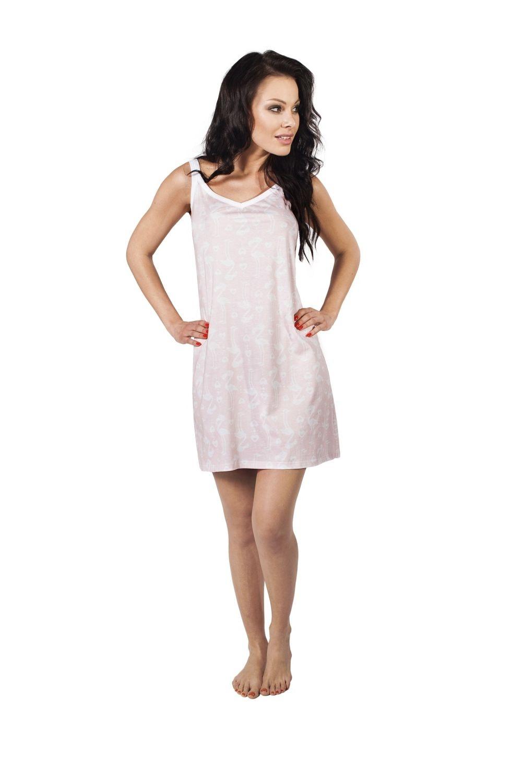 Dámská noční košile Italian Fashion Alisa