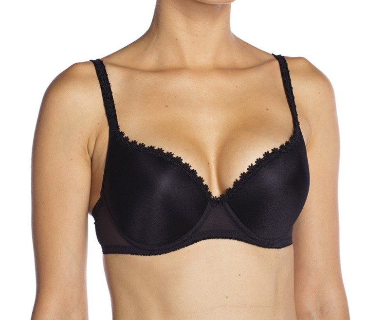 Dámská push-up podprsenka Bellinda 835094 BEAUTY
