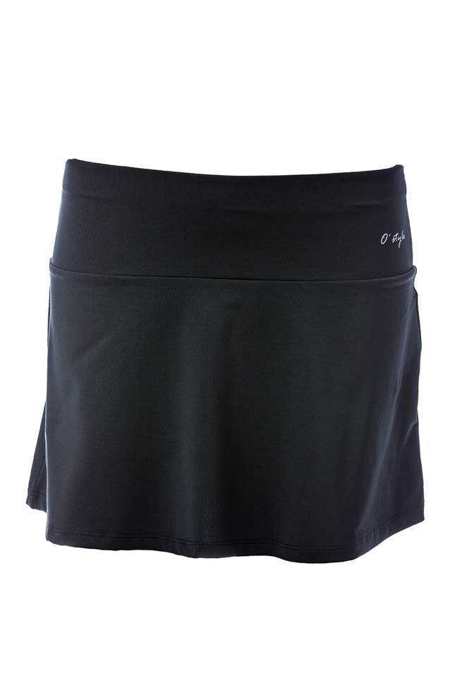 Dámská sportovní sukně O´Style 6467
