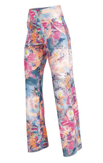 Dámské dlouhé kalhoty Litex 90233 výprodej