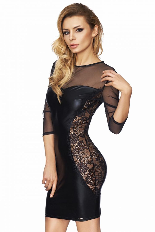 Dámské erotické šaty 7-Heaven Arica