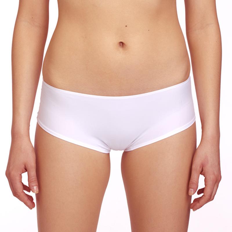 Dámské kalhotky Bellinda 832410 BEAUTY CULOTTE