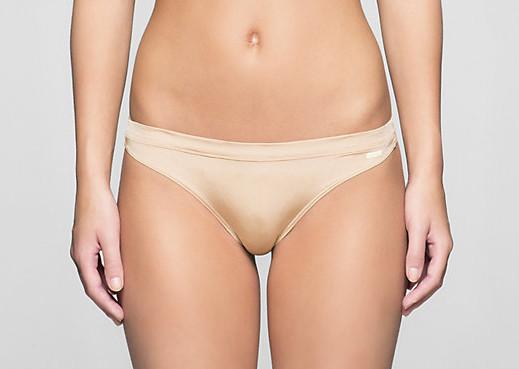 Dámské kalhotky Calvin Klein KF3499E