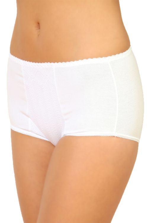 Dámské kalhotky Modo 101