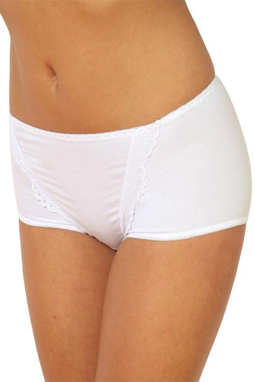 Dámské kalhotky Modo 108