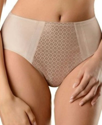 Dámské kalhotky Naturana 0151