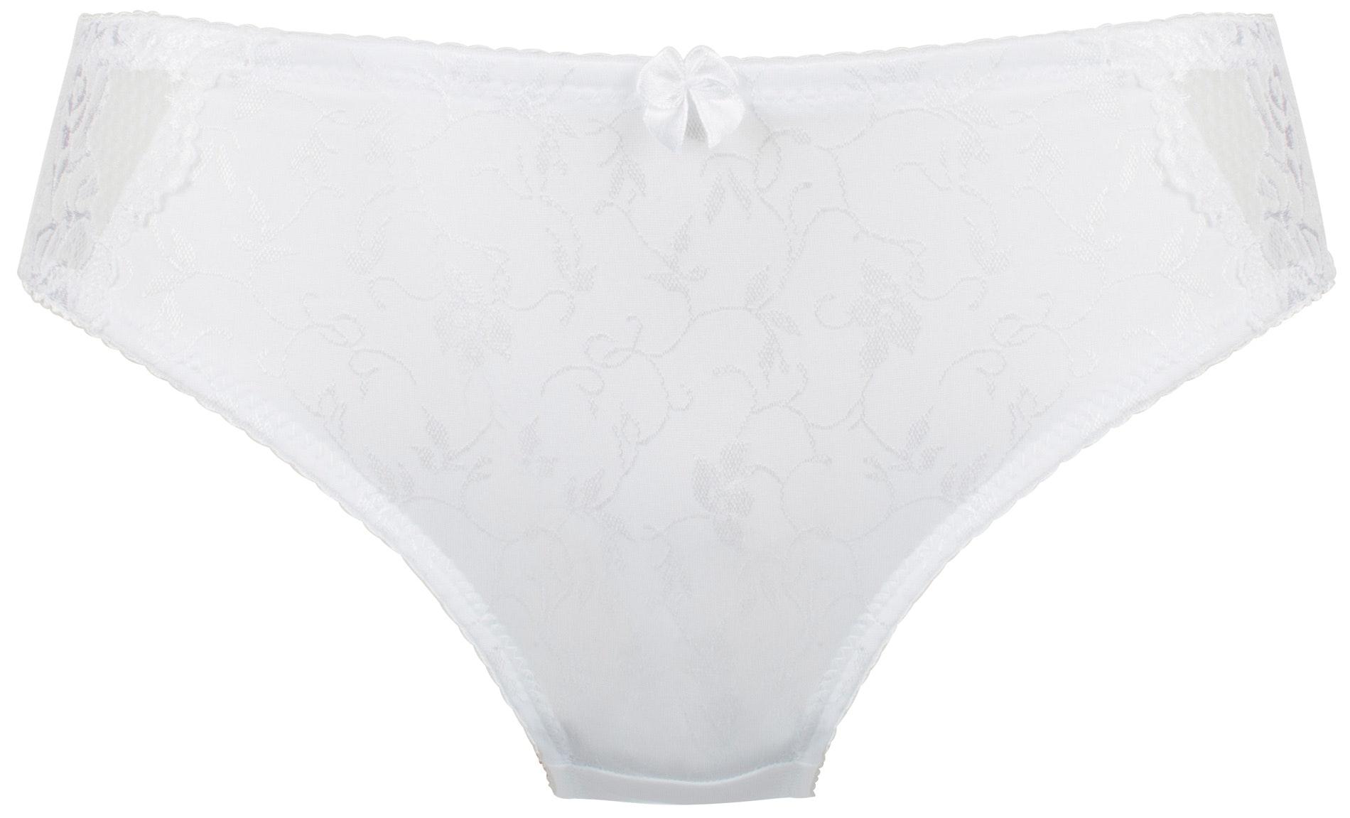 Dámské kalhotky Naturana 4677
