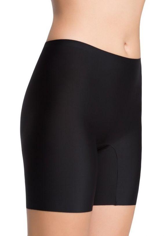 Dámské kalhotky s nohavičkou Julimex bermudy comfort