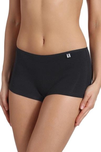Dámské kalhotky Wolbar Shorts