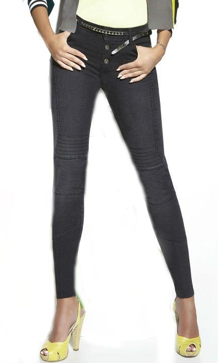 Dámské kalhoty BasBleu Avril