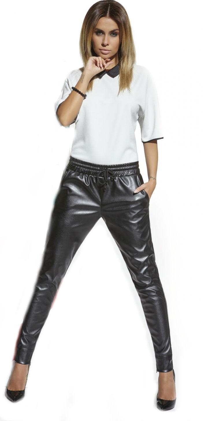 Damske kalhoty bas bleu natalie levně  58453fdc1f